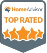 Home Advisor-top rated