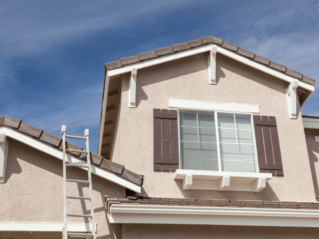 what is the price per square foot for painting