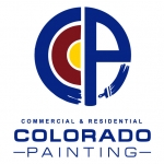 Boulder County Local Painters