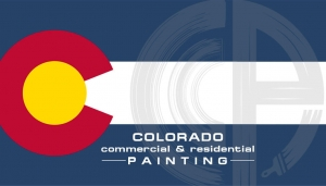 Colorado Residential Painting
