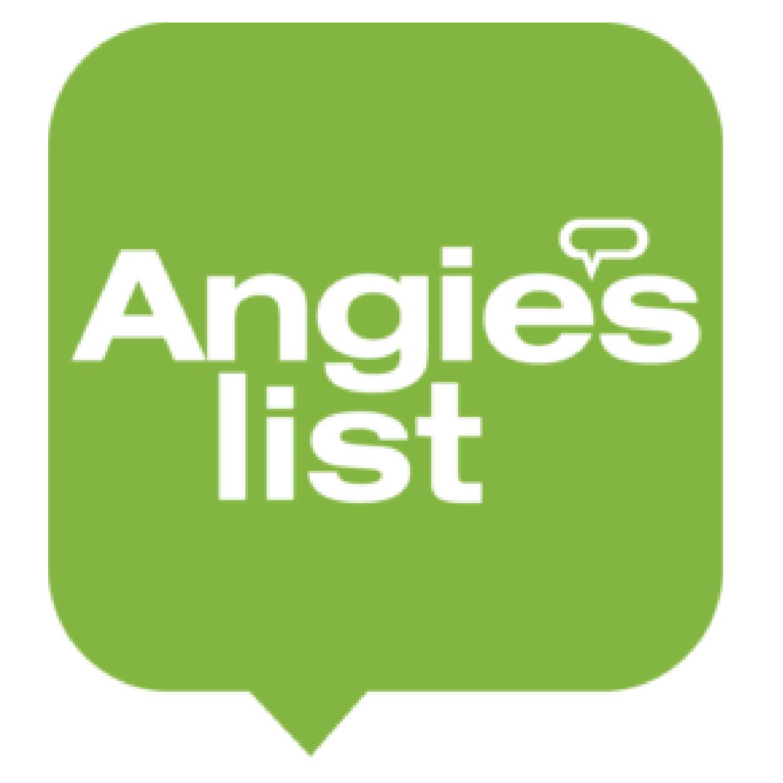 Angies List Seper Service Award 2016