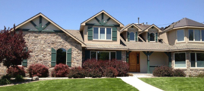 Painting Services Denver