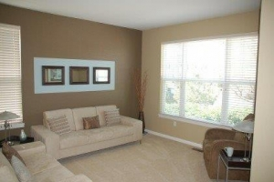 Your Choice for Colorado Interior Home Painting