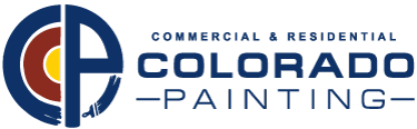colorado commercial and residential painting