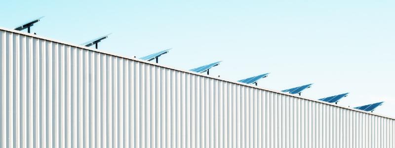 colorado roof coating
