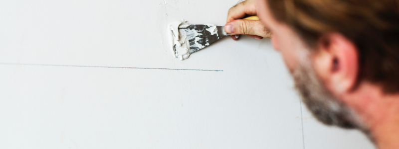 Painting Cost Per Square Foot Commercial Building