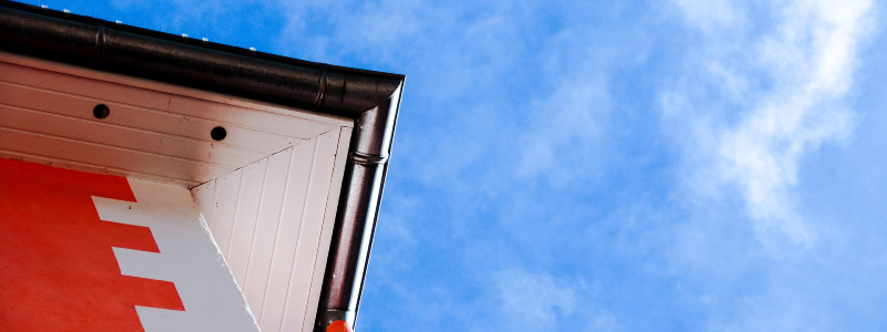 roof coating in colorado