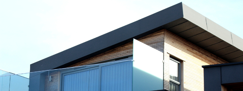 roof coating colorado