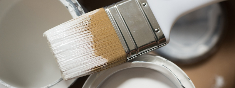 what to ask a professional painter